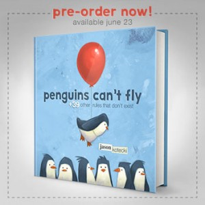 pre-order-now-penguins