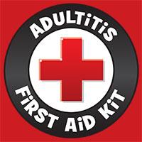 adultitis-kit-logo