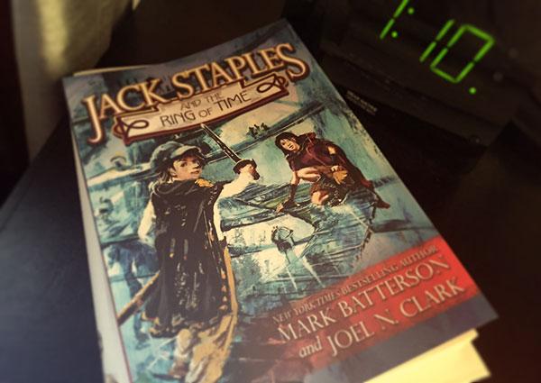 jack-staples