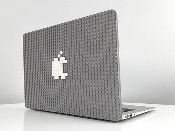 lego-laptop