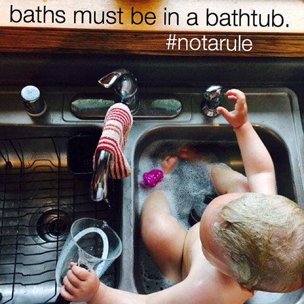 baths-in-bathtubs