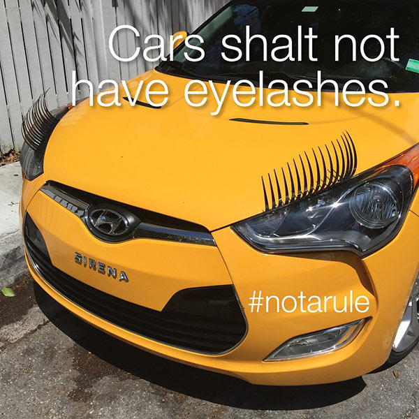 cars-with-eyelashes