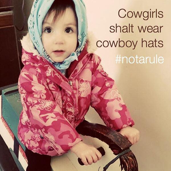 cowgirl-babushkas