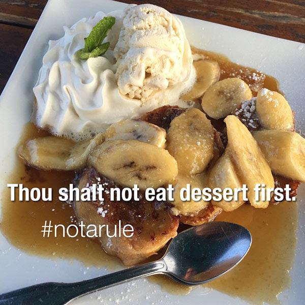 eat-dessert-first
