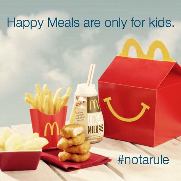 happy-meals