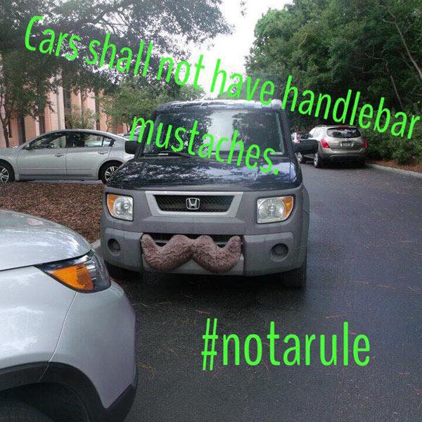 harding-handlebar-mustaches