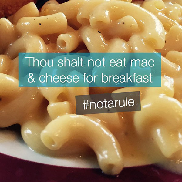 mac-n-cheese-breakfast