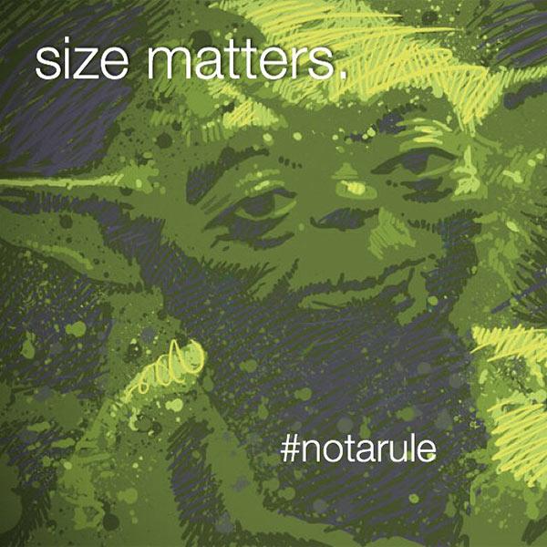size-matters-yoda