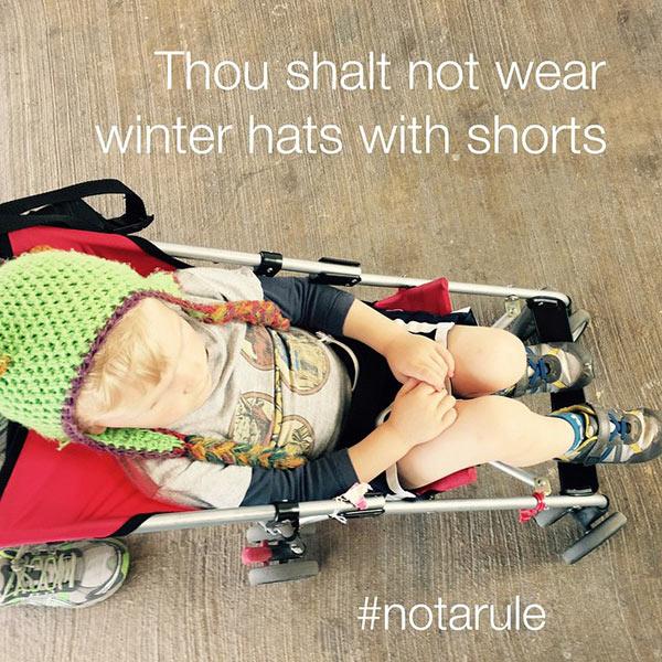 winter-hats-shorts