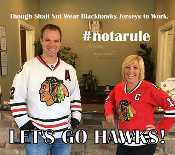 blackhawks-jersey-dan-farrell