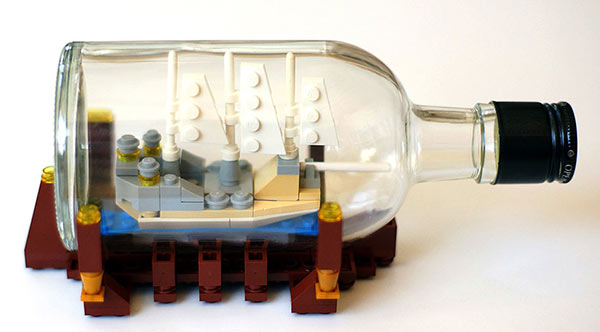 lego-bricks-bottle-ships-bangooh