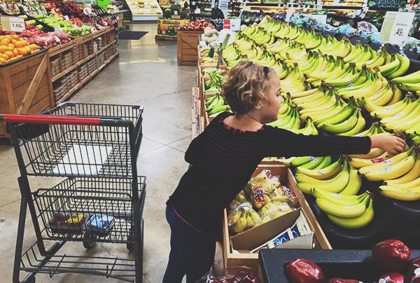 buying-bananas
