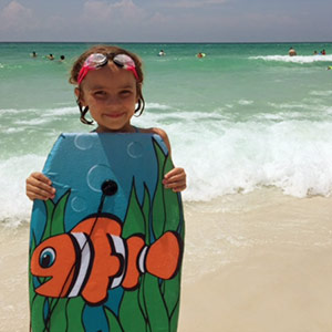 lucy-boogie-board