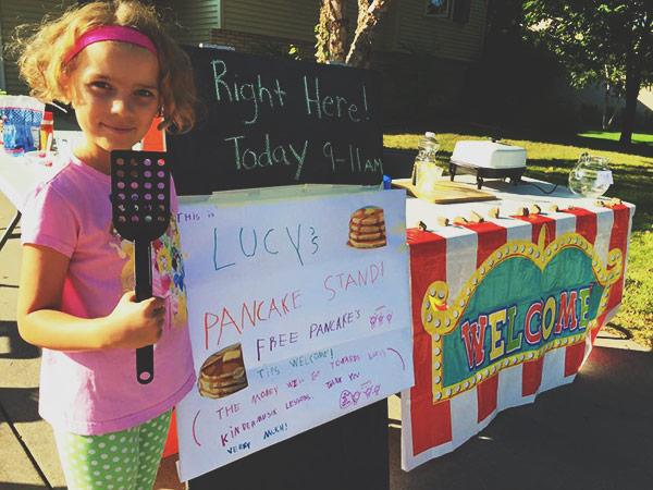 lucys-pancake-stand