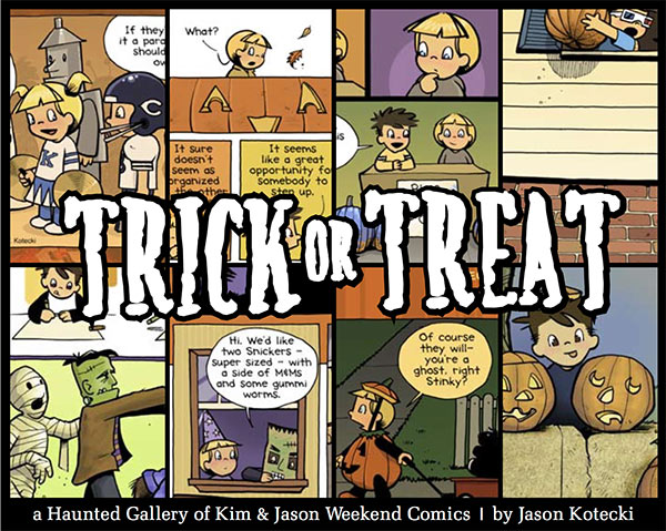 trick_or_treat_cover