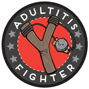 adultitis-fighter-logo-150
