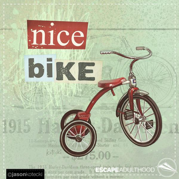 nice-bike