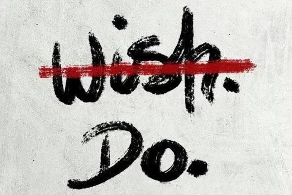 wish-do
