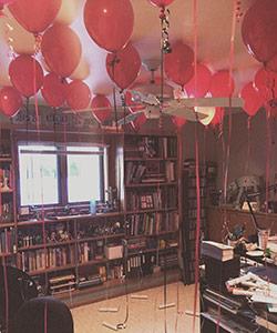 balloon-surprise