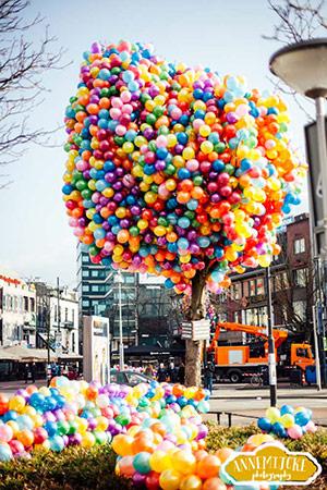 balloon_tree_eindhoven