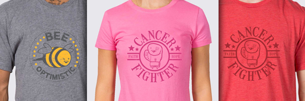 cancer-fighter-tshirts
