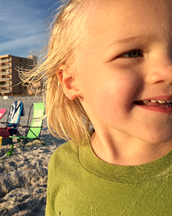 ginny-beach-smile