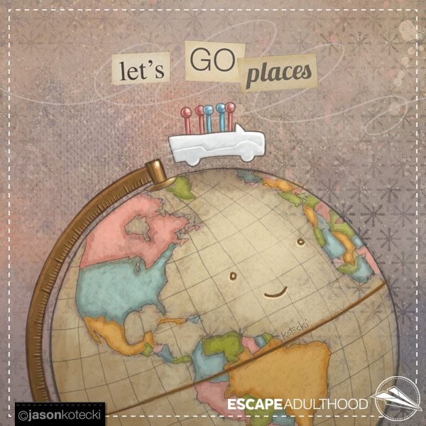 lets-go-places