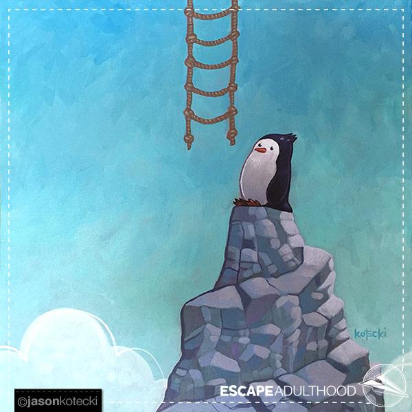new-beginning-penguin