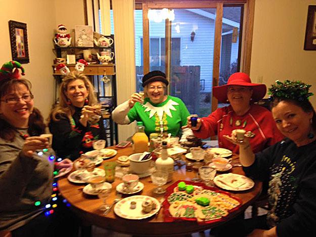 christmas-tea-party