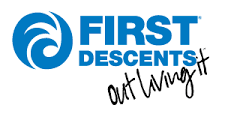 first-descents