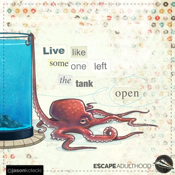 open-tank-octopus