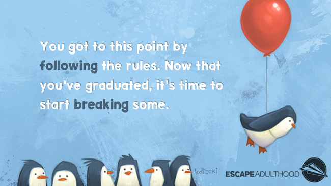 time-to-start-breaking