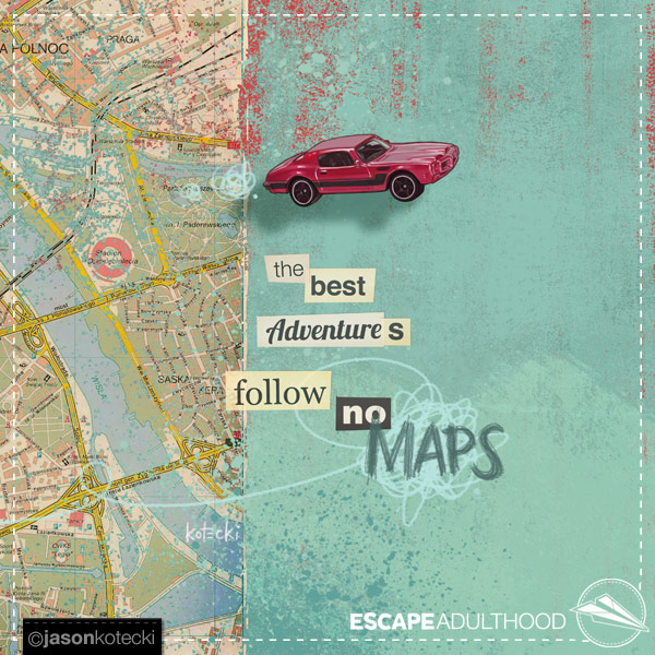 follow-no-maps