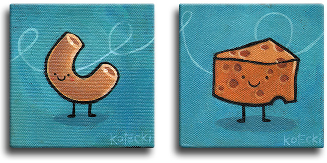 01-macaroni-cheese