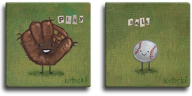 02-play-ball