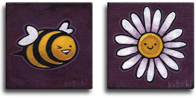 05-bee-flower