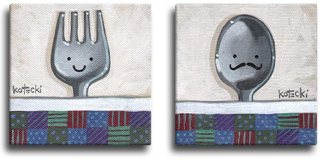 11-fork-spoon