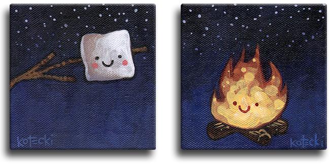 12-fire-marshmallow