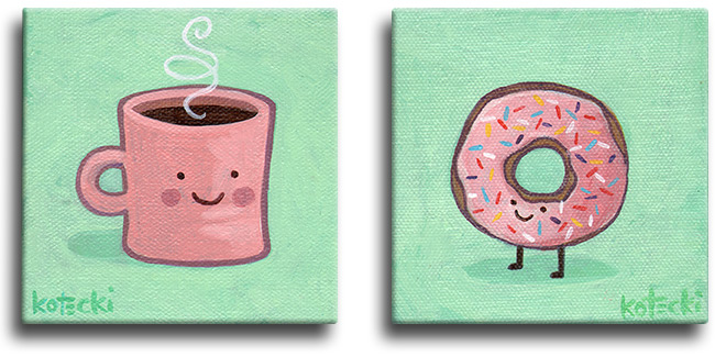 13-donut-coffee