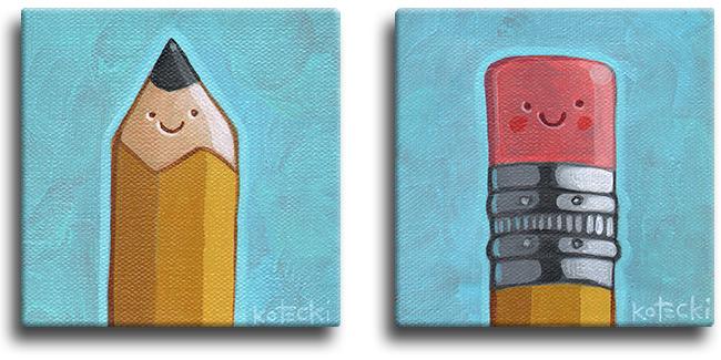 14-pencil-eraser