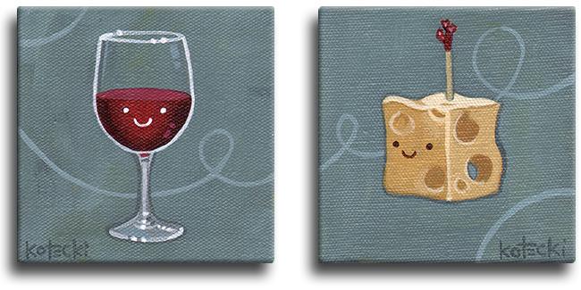 16-wine-cheese