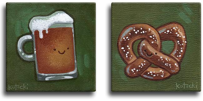 17-beer-pretzel