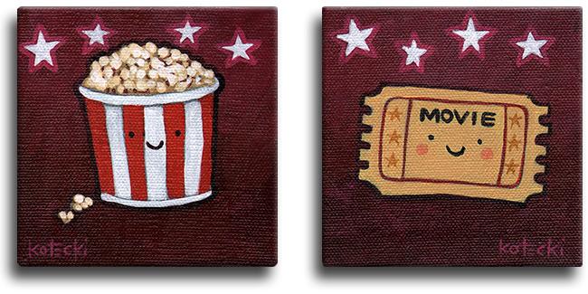 18-popcorn-movie