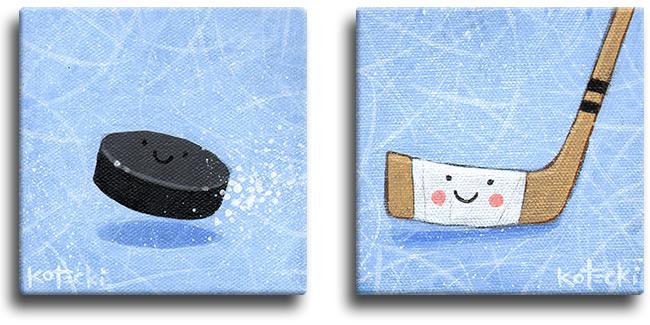 20-hockeystick-puck