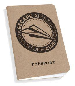 eaac-passport