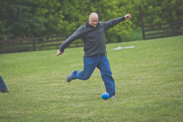 jerry-kick