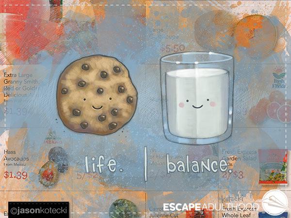 life-balance-milk-cookies