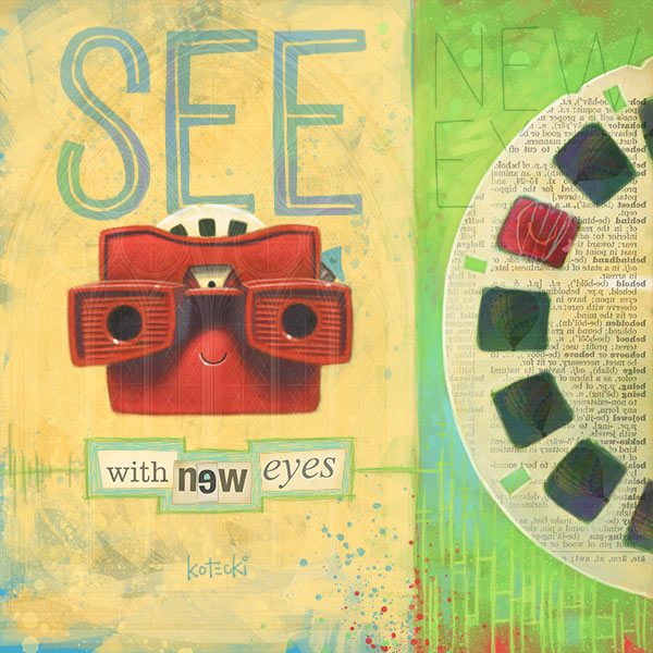 see-with-new-eyes-viewmaster