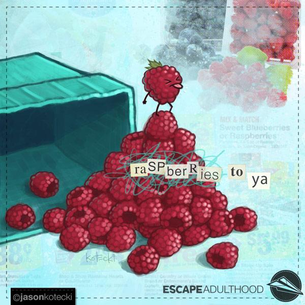 raspberries-to-ya