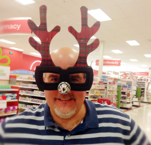 ron-england-reindeer